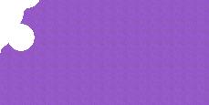 Black Sabbath Logo