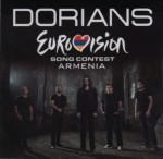 dorians