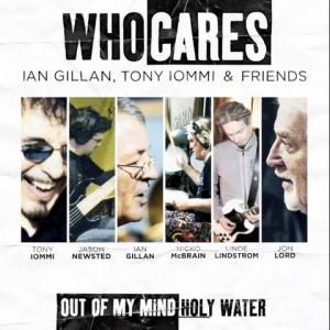 whocares