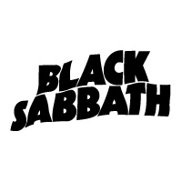 Black Sabbath Announce an Intimate Homecoming Show