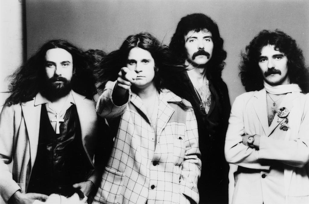 Sabbath 1978