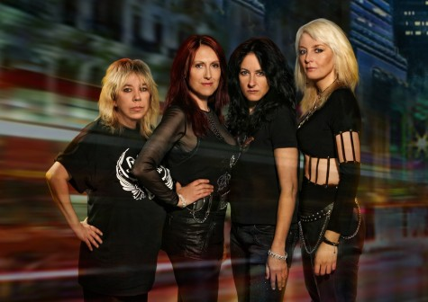 girlschool2011
