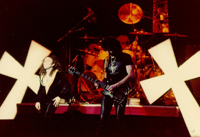 live1982