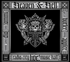 radiocitymusichall