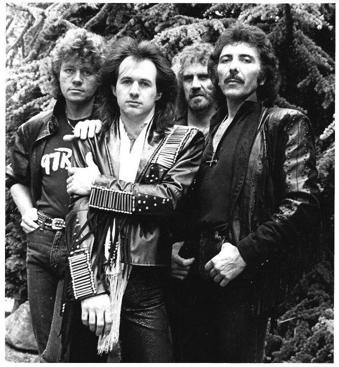 Black Sabbath 1987 3