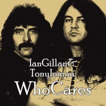 """WhoCares"" Available In USA!!"